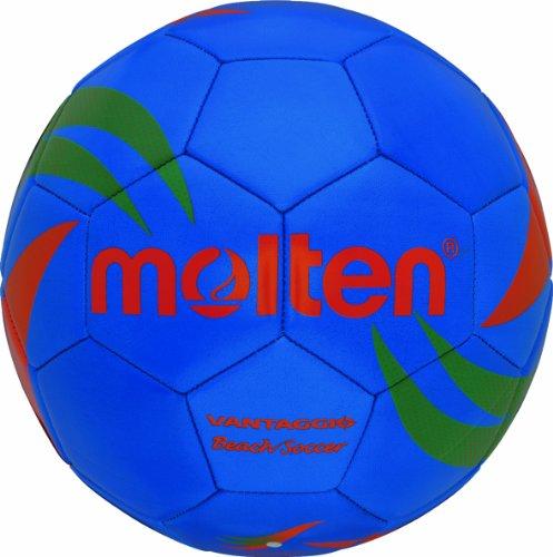 MOLTEN VGB300 Balón