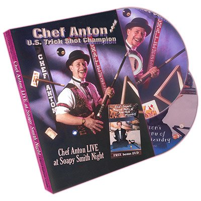 chef-anton-live-at-soapy-smith-night-2-disc-set-dvd