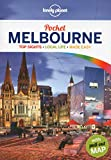Pocket Melbourne. Volume 3 [Lingua Inglese]