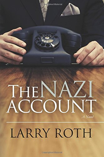 The Nazi Account