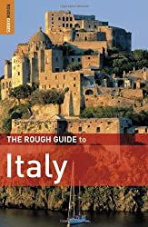 The Rough Guide to Italy (Rough Guide Travel Guides)