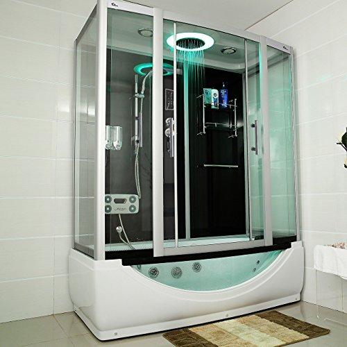tronitechnik-dampfdusche-duschtempel-whirlpool-badewanne-komplettdusche-duschkabine-dusche-170x90-sc