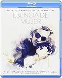 Colección Blu-ray
