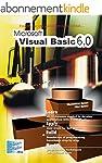Visual Basic (English Edition)