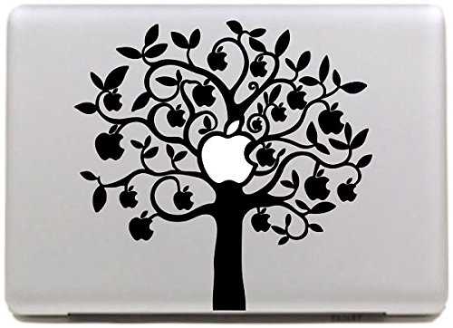 vati-feuilles-art-amovible-creative-peau-big-apple-tree-decal-sticker-noir-pour-apple-macbook-pro-ai