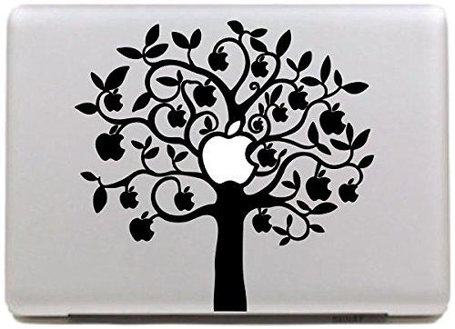 vati-feuilles-art-amovible-creative-peau-big-apple-tree-decal-sticker-noir-pour-apple-macbook-pro-ai