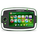 Leapfrog Platinum 7 inch Tablet 8GB WiFi – Green