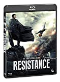 Locandina Resistance - La Battaglia Di Sebastopoli