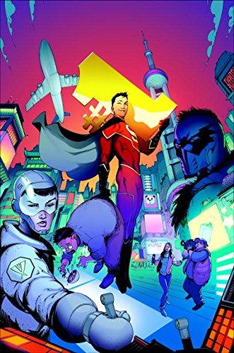 new-super-man-vol-1-made-in-china-rebirth
