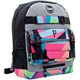 Penny Skateboards Pouch Backpack / Bag - Slater