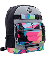 Penny Backpack Penny Pouch