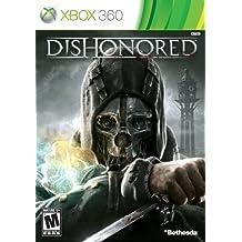 Dishonored (Platinum Hits)