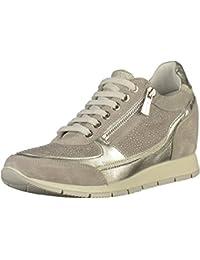 2040052031 Zapatos Zapatos Complementos Amazon amp;co Y es Igi txBwIqIaU