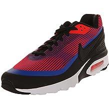 best service 71183 95835 Nike Herren Air Max Bw Ultra Kjcrd PRM Laufschuhe
