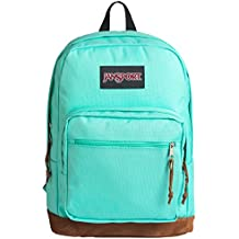 JanSport Right Pack - Mochila, Color 947