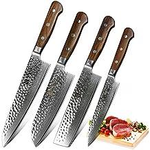 cuchillos japoneses - 2 estrellas y más - Amazon.es