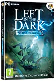 Left in the Dark - No one on board (PC CD)
