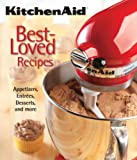 Publications International Loved Recipes - Best Reviews Guide