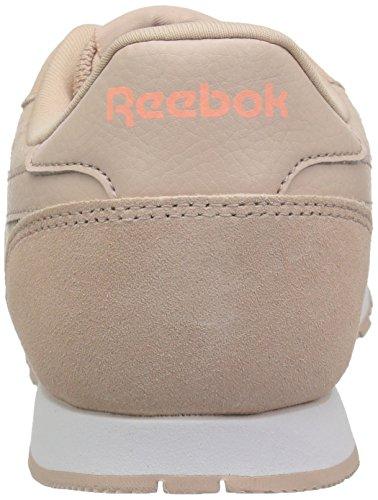 Reebok-Womens-Royal-Ultra