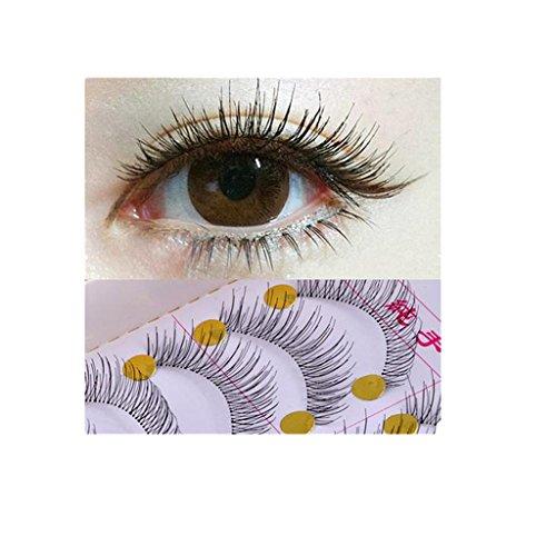 zarup-gran-venta-10-pares-lote-crisscross-pestanas-postizas-pestanas-voluminosas-ojos-calientes-negr