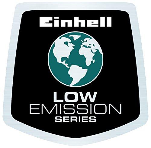Einhell-GC-PM-56-S-HW-Tondeuse-thermique
