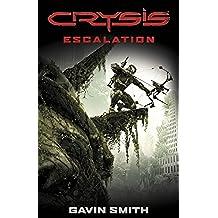Crysis: Escalation (English Edition)