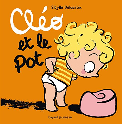 "<a href=""/node/182900"">Cléo et le pot</a>"