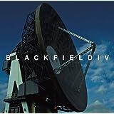Blackfield IV