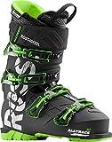 Rossignol - Alltrack 110 Chaussure De Ski Homme Black - Black - 27.5 - Black