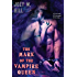 The Mark of the Vampire Queen (Vampire Queen series Book 2)