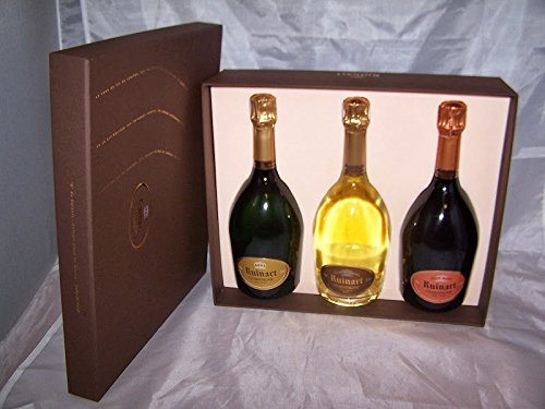 champagne-confezione-1-ruinart-brut-blanc-de-blancs-rose-75-cl