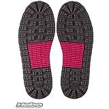 HEBO - HTR1001LR/49 : Recambio botas trial suela TRIAL TECH/ TR PRO