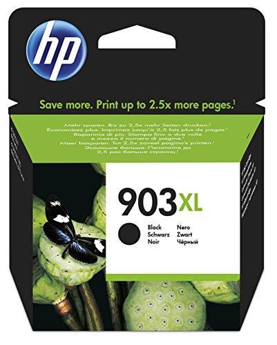 HP HPT6M15AE Original Inkjet Cartridge