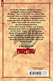 Fairy Tail 51 - 2