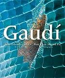 Gaudí (Sèrie 1)