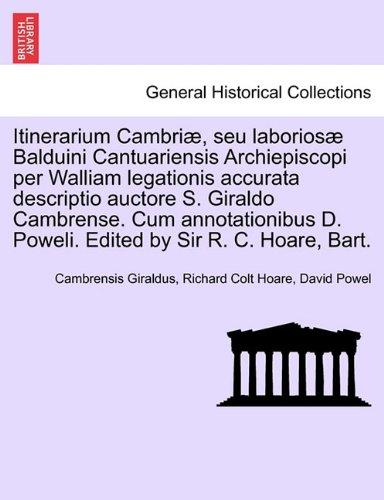 itinerarium-cambriae-seu-laboriosae-balduini-cantuariensis-archiepiscopi-per-walliam-legationis-accu
