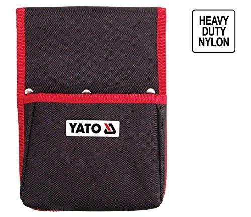 Yato yt-7417Pocket Tool