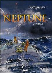 Le Neptune : L'intégrale