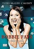 Bobbie Faye - Halb so wild (Faye-Reihe, Band 2)