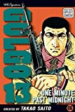 [Golgo 13, Vol. 6] (By: Takao Saito) [published: December, 2006]