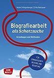 ISBN 9783769822410