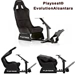 Blade - Playseat Alcantara New...