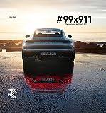 ISBN 3667116543