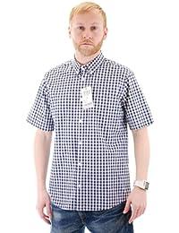 Carhartt neat chemise