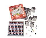 Schubi Abaco Spiele 100, mit Abaco rot/blau - Mathematik Rechnen Lernen Zahlen Schule Kinder Schüler Unterricht Lehrmittel trainieren üben Übungen Rechenaufgaben Mathematikaufgaben