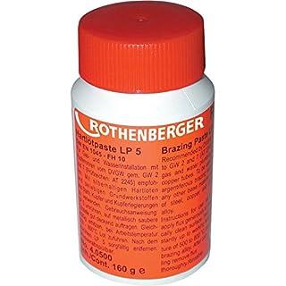 Rothenberger 40500 Hartlötpaste