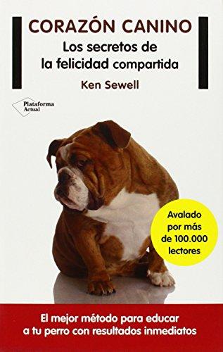 Corazón Canino (Plataforma Actual)