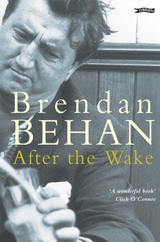 After The Wake (Classic Irish Fiction)