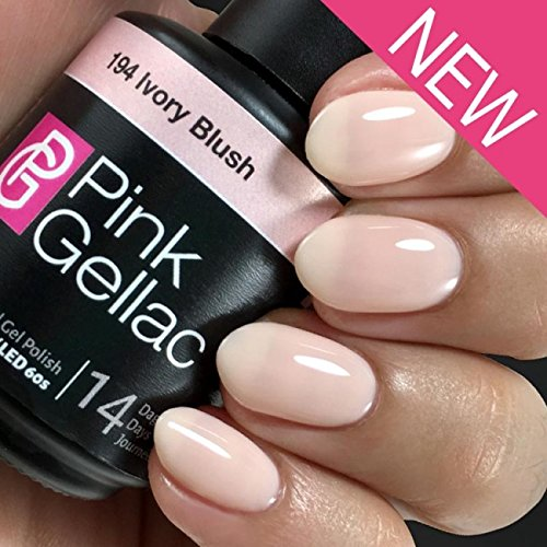 nail-polish-colour-permanent-pink-gellac-194-ivory-blush-enamel-gel-professional-quality-and-easy-to