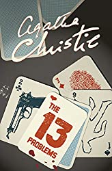 The Thirteen Problems (Miss Marple) (Miss Marple Series Book 2)